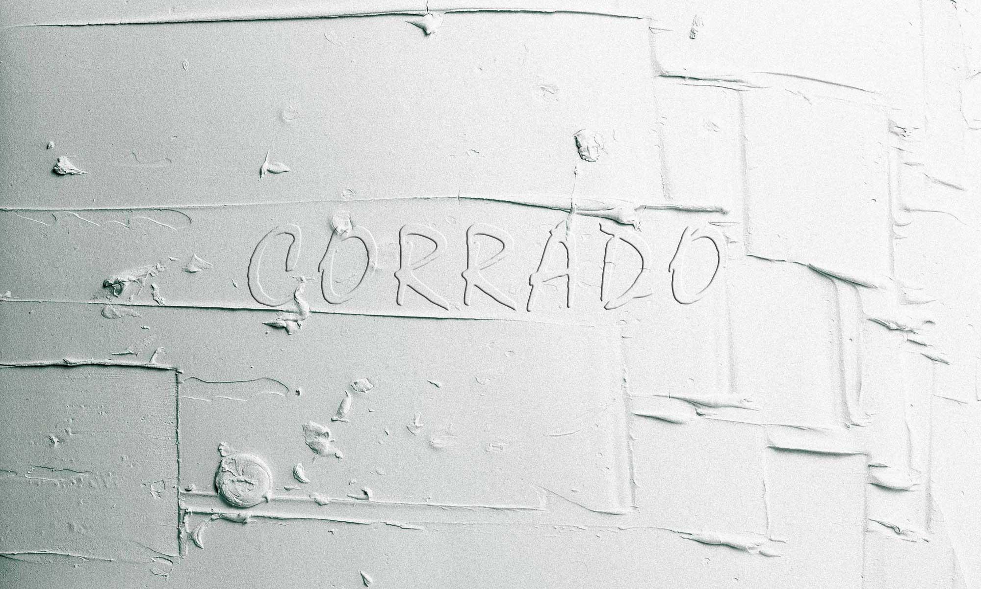楽天運営に困ったら?札幌・北海道全域でネットショップコンサルティングのCORRADO(コラード)!
